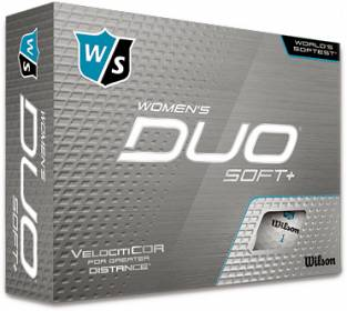 Wilson-Duo–Soft-Plus-Womens.jpg