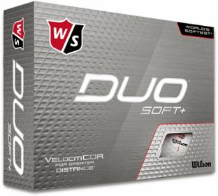 Wilson-Duo-Soft-Plus.jpg